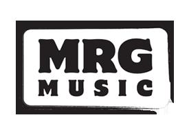 Mike Gray Music